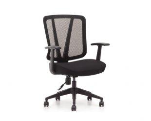 CHS-201职员办公椅