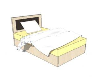 LCH-C板式公寓床